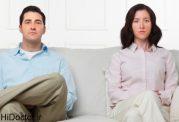 پایداری خانواده با آموزش های قبل از ازدواج