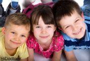 افزایش بی رویه ناهنجاری تکاملی در کودکان