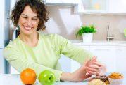 افزایش شانس بارداری با این غذاها