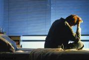 ریشه یابی مشکلات خواب در دوران بچگی