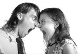 راههای گوشزد کردن به شریک زندگی
