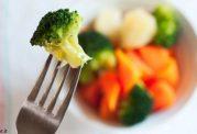 التهاب مفاصل را با کلم بروکلی از بین ببرید