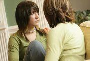 توانایی کنترل و پذیرش احساسات منفی