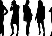 خصوصیات اخلاقی که مردان از آن ها بیزارند