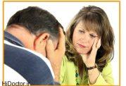 رسیدگی عاطفی به روح و روان همسر