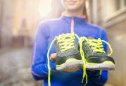 رهنمودهایی برای علاقمند شدن به ورزش
