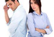 دانستنی هایی در مورد عوارض طلاق