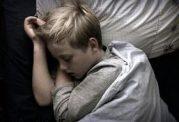 خوابیدن و استاندارد آن
