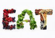 کمبود مواد معدنی در بدن  و هوس خوردن غذاهای ناسالم
