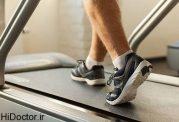 کاهش وزن راحت تر با این کارهای صبحگاهی