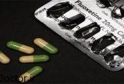 غذاهای جایگزین فلکسیتین