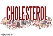 برای کاهش کلسترول از این 8 ماده غذایی بخورید