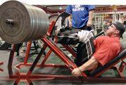 چطور از سیستم هرمی برای افزایش قدرت و سایز عضلانی استفاده کنیم ؟