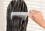 راهبردهای زمستانی برای مو