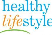 تضمین سلامتی در یک هفته