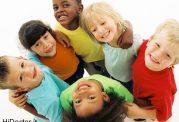 نکات مهم در رابطه با رشد شخصیتی و تربیتی کودک