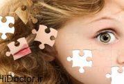 برخی علائم زمینه ساز بیماریهای عصبی در کودک