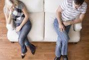 طلاق به خاطر شبکه های اجتماعی