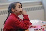 اهمیت تشخیص زودهنگام اختلال یادگیری در اطفال