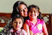 حاملگی برای بار دوم و افزایش سلامتی خانواده