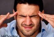 واکنشهای  مفید در برابر استرس عصبی و روانی