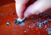 سریع ترین و نتیجه بخش ترین راههای ترک سیگار