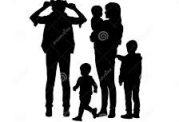 مضرات و فواید تفاوت سنی با فرزندان