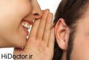 راههای تقویت فوت و فن های گفتاری و شنیداری