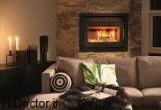 برای بهتر گرم شدن منزل بخوانید