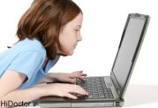 رایانه و اطفال