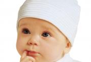 مهمترین ویتامین نوزادن