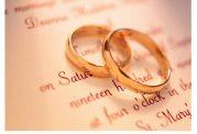 قبل یا بعد از ازدواج با طرف مقابل رابطه داشته باشیم؟