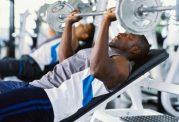 برای افزایش همیشگی رشد عضلات این شیوه ها مفیدند