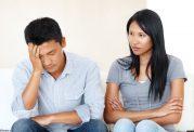 تمام حالات زندگی پس از طلاق