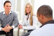 تاثیرات و ضرورت مهم مشورت پیش از ازدواج