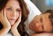 رفع مشکلات رایج زنان در رابطه زناشویی
