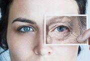 چگونه شیوه زندگی  روی پوست اثر می گذارد؟