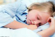 رهایی از ذهنیات منفی با زود خوابیدن