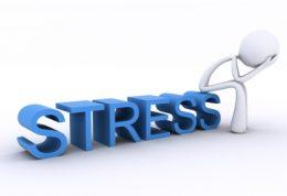 توصیه های پرفایده برای اضطراب شغلی