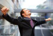 راه و روش موفق ترین کارفرمایان برتر