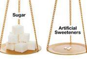 آیا حذف شکر از رژیم غذایی درست است؟