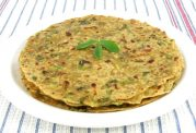 نان مخصوص گجرات هند
