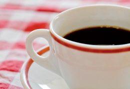 معرفی 7 چای برای از بین بردن سموم بدن