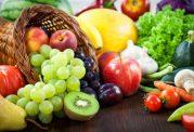 آیا علت دیابت می تواند کمبود ویتامین A باشد؟