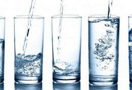 معنای وزن آب بدن چیست