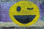 پیشگیری از اعتیاد با شاد بودن