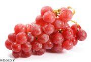 اطلاعاتی جامع در رابطه با انگور و خواص آن