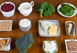 ترکیبات  غذایی و خوب و بدهای آن