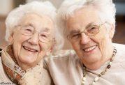 مطالبی برای سالمندان
