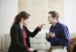 فواید و آسیب های خاتمه دادن به رابطه